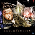 Dutch Jackson - Resurrection