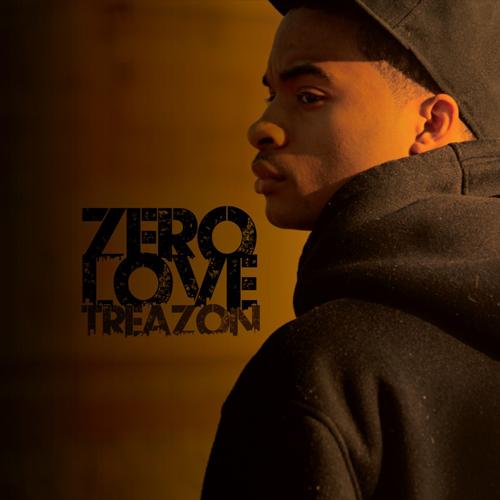 Treazon - Zero Love