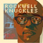 Rockwell Knuckles - Take Me To Your Leader