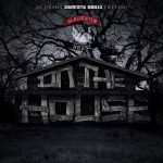 Slaughterhouse - On The House