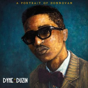Dyme-A-Duzin - Portrait Of Donnovan