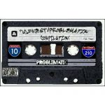 210 West x Problematik - The Compilation