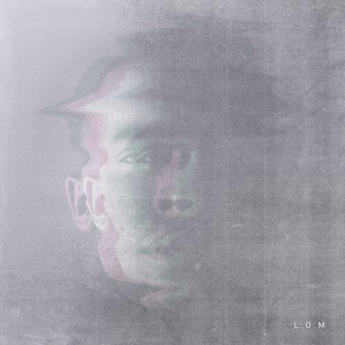 Johnny Rain - Lullaby Of Machine
