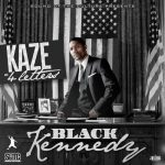 Kaze - Black Kennedy