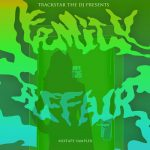 Family Affair - Suite 105 [Mixtape Sampler]