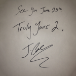 J Cole - Truly Yours 2