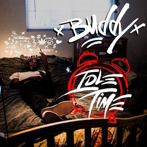 Buddy - Idle Time