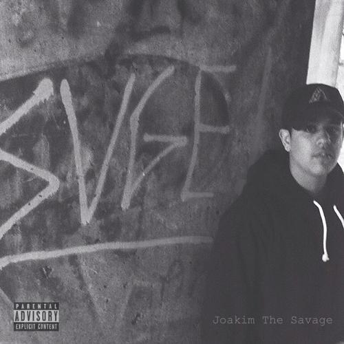 joakim-the-savage-svge