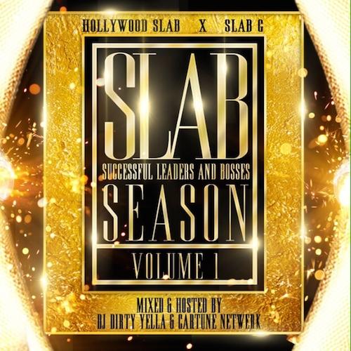slab-gang-slab-season-vol1
