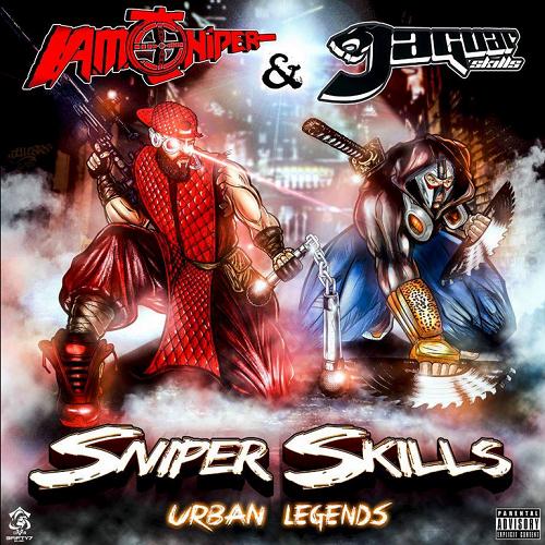 am-sniper-jaguar-skills-sniper-skills-urban-legends