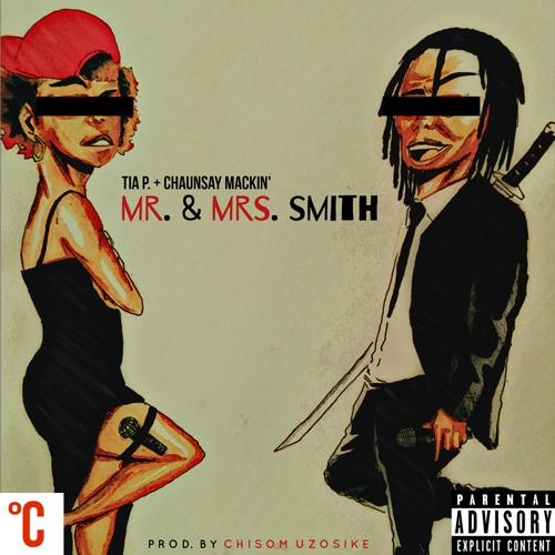 chaunsay-tia-p-mr-and-mrs-smith