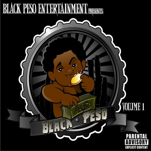 black-peso-ent-black-peso-vol1