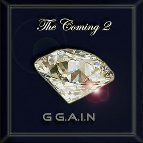 g-gain-the-coming-2