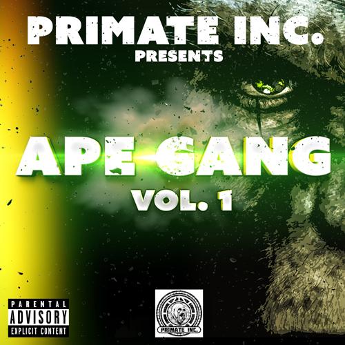 primate-ape-gang-vol-1