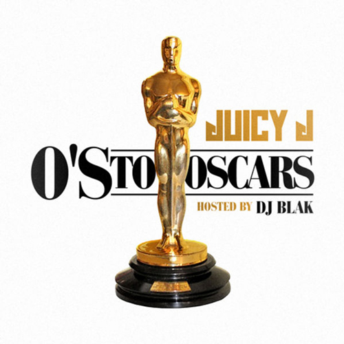 juicy-j-os-to-oscars