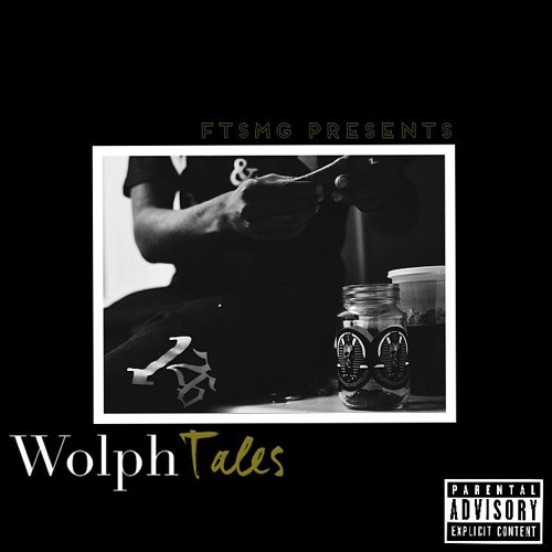 yfxbs-wolph-tales