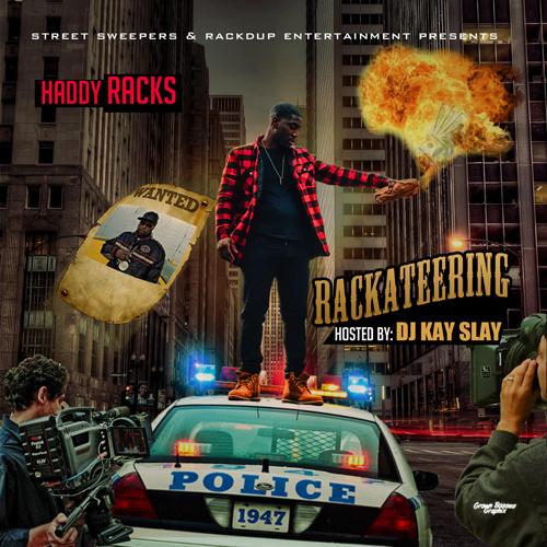 haddy-racks-rackateering