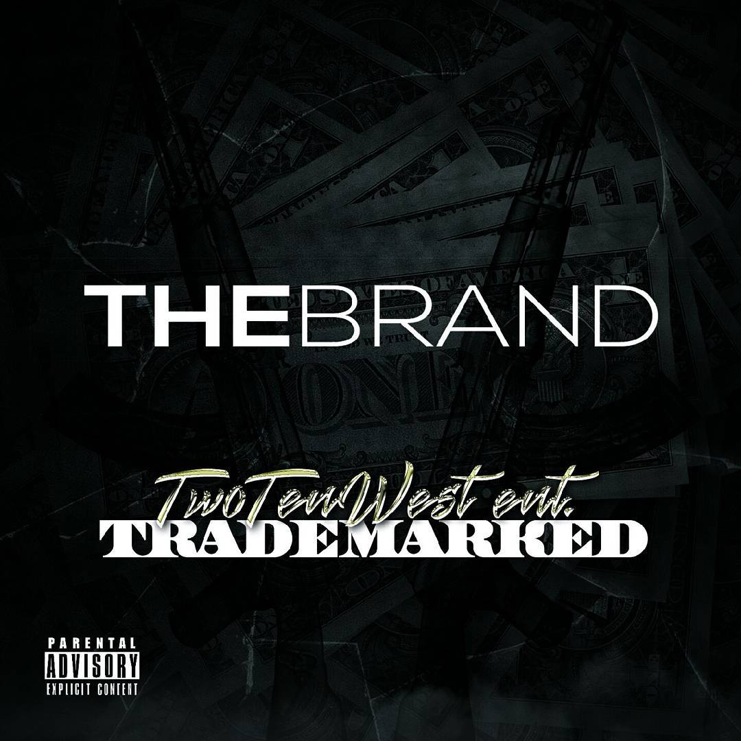 The Brand - Trademarked