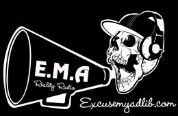 EMA Radio: Show #100 (One-Hunnuh)