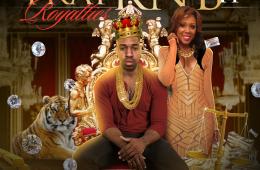 DJ That's My Jam - Trap RNB 2: Royalties