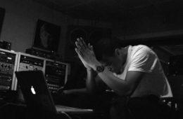 EMA Radio: Show #104
