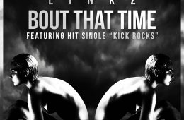 Linkz - Bout That Time