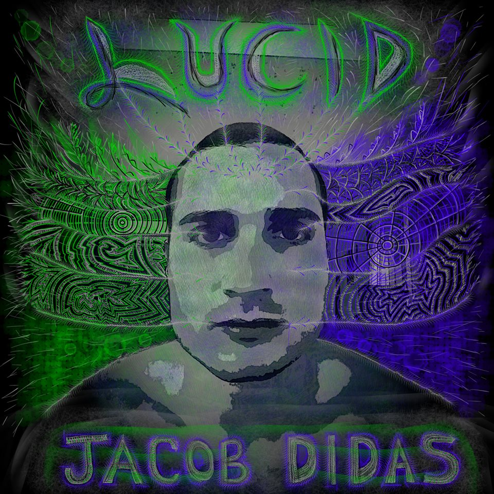 Jacob Didas - Lucid