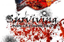 Avery LR & Inwood Dave - Surviving
