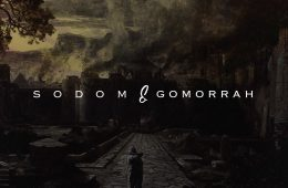 Preppy - Sodom & Gomorrah