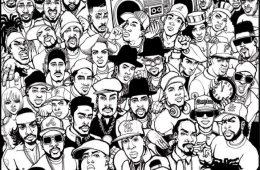 EMA Radio: Show #140