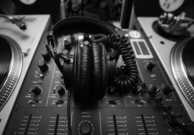 EMA Radio: Show #145