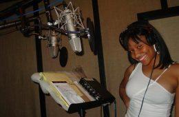 EMA Radio: Show #146