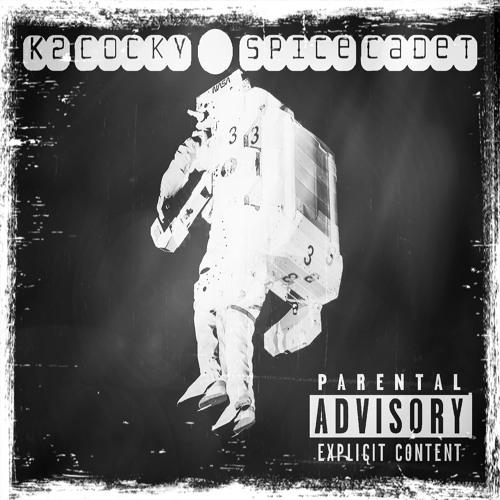 K2 - Spice Cadet