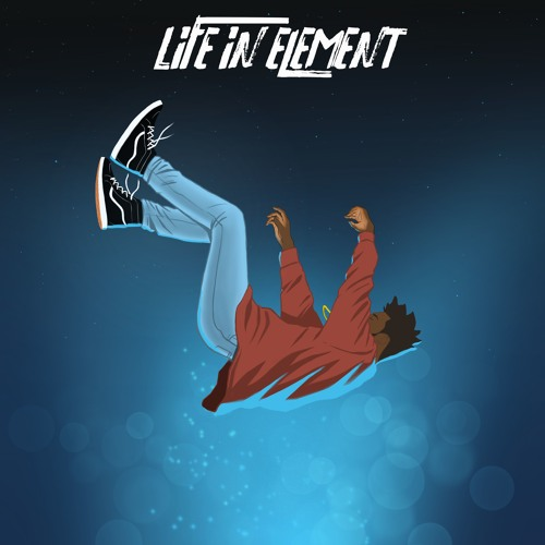 MusicbyKO - Life in Element