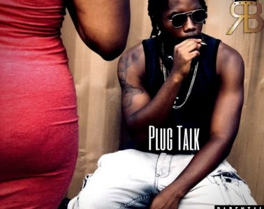 RB - Plug Talk