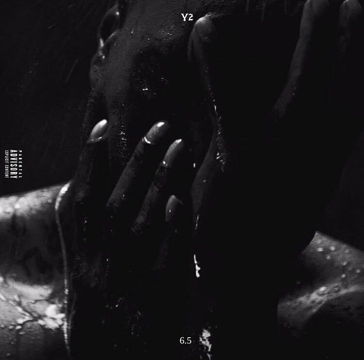 Y2 - Mixtape Wayne 6.5