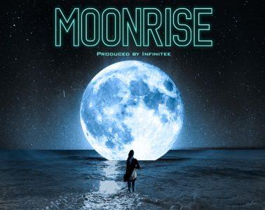 Juro - Moonrise